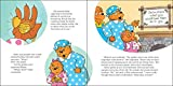 The-Berenstain-Bears-and-the-Golden-Rule-Berenstain-BearsLiving-Lights