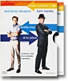 Catch Me If You Can [DVD] [2003]