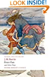 Peter Pan and Other Plays: The Admira...