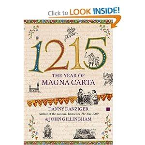 1215 - Danny Danziger