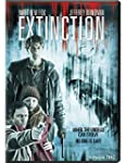Extinction [DVD] [2015]
