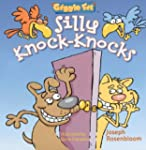 Giggle Fit�: Silly Knock-Knocks