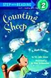 Counting Sheep (Step-Into-Reading, Step 2)