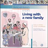 Living with a New Family
