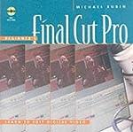 Final Cut Pro for Beginners