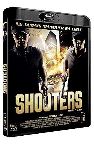 shooters-blu-ray