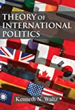 img - for Theory of International Politics book / textbook / text book