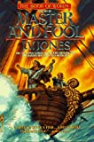 Master and Fool (Book of Words) (0446670960) by Jones, J. V.