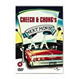 Cheech And Chong's Next Movie [DVD]by Cheech Marin