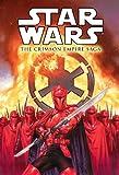 Star Wars: The Crimson Empire Saga (Star Wars (Dark Horse)) (1595829474) by Mike Richardson