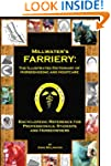 Millwater's Farriery: The Illustrated...
