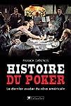 Histoire du Poker: Le dernier avatar...
