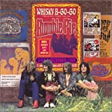 Live at the Whisky A Go-Go '69 Thumbnail Image
