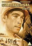 Guadalcanal Diary [1943] [DVD]