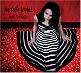 Be My Somebody – Norah Jones