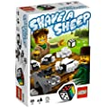 LEGO Games 3845 - Shave a Sheep