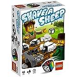 """LEGO Spiele 3845 - Shave a Sheepvon """"Lego"""""""