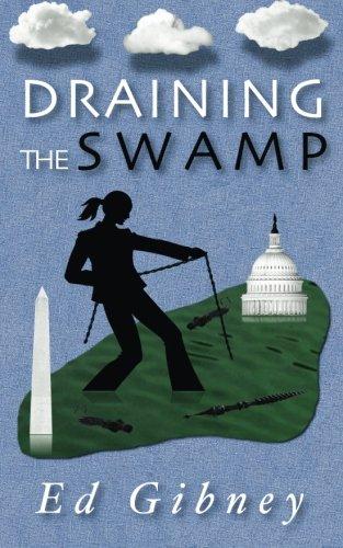Draining The Swamp PDF