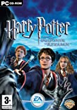 Harry Potter and the Prisoner of Azkaban (PC CD)