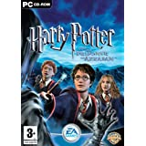 Harry Potter and the Prisoner of Azkaban (PC CD)by Electronic Arts