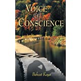 Voice of Conscience ~ Behcet Kaya