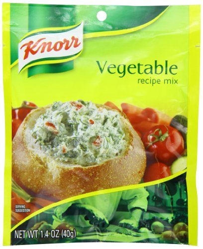 knorr-recipe-mix-vegetable-14-oz-pack-of-12