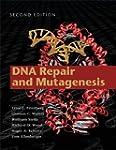 Dna Repair & Mutagenesis