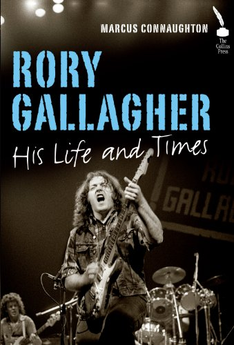 rory-gallagher-his-life-and-times