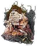 Twisted Fairy Tales Humpty Dumpty