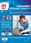 Formation � Photoshop Elements 8