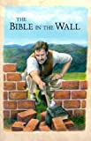 Bible in the Wall
