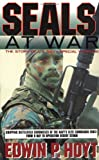 Seals at War (0440214971) by Hoyt, Edwin P.