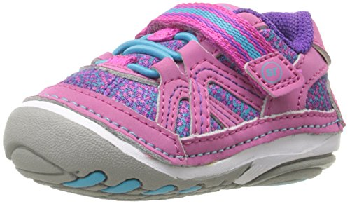 stride-rite-soft-motion-bristol-sneaker-infant-toddler-pink-multi-4-w-us-toddler