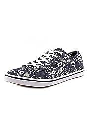 Vans Ferris Lo Pro Canvas Athletic Sneakers Shoes
