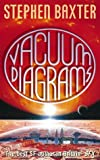 Vacuum Diagrams: Short Stories in the Xeelee Sequence (0006498124) by Baxter, Stephen