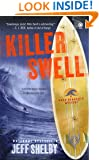 Killer Swell: A Noah Braddock Novel (Noah Braddock Mysteries)