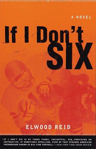 If I Don't Six