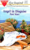 img - for Angel in Disguise (Love Inspired #98) book / textbook / text book