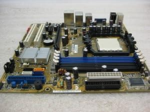 5188-8534 Hp Motherboard Desktop Board Narra2-gl8e