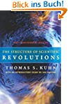 The Structure of Scientific Revolutio...