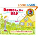 Down by the Bay (Raffi Songs to Read)