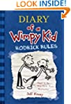 Rodrick Rules (Diary of a Wimpy Kid,...
