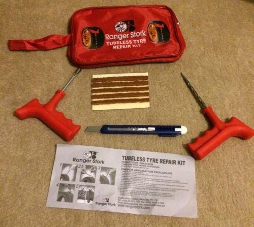 kit-di-riparazione-pneumatici-con-5-strisce