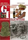 GI Collectors Guide, Vol. 2: U.S. Army European Theater of Operations
