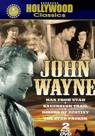 john-wayne-2-pack-the-man-from-utah-the-star-packer-sagebrush-trail-riders-of-destiny