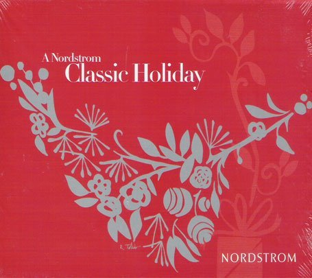 a-nordstrom-classic-holiday-christmas-2006-08-03