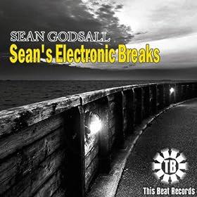 Sean Godsall - Sean's Electronic Breaks