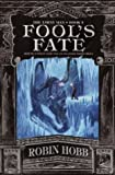 img - for Fool's Fate (The Tawny Man, Book 3) book / textbook / text book