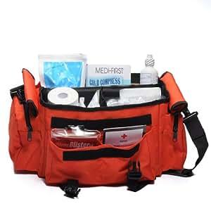 Sport First Aid Bag