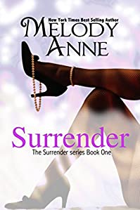 (FREE on 2/15) Surrender by Melody Anne - http://eBooksHabit.com